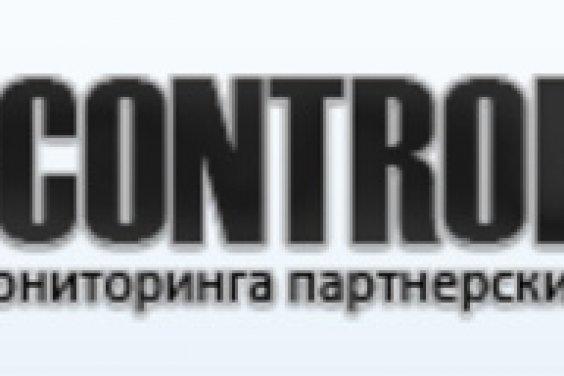 Даниэль Партнер и его «Система мониторинга партнерских программ AFFcontrol.ru»