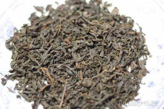 Выбираем полезный и качественный чай в чайном салоне