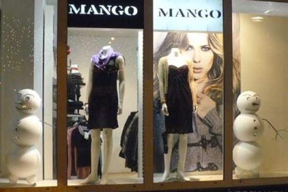 Франчайзинг одежды как бизнес