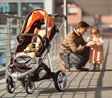 изобретения для детей