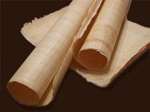 папирус - Papyrus