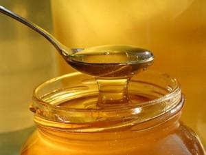 Как хранить мёд