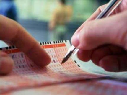 новые правила организации азартных игр в букмекерских конторах и тотализаторах в 2012 году