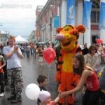 День города Твери 2009