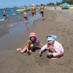 Как хорошо и недорого отдохнуть в Турции