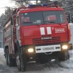 О противопожарном страховании