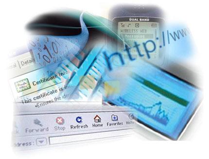 Скоростной доступ к сети Интернет в Финляндии гарантирован государством