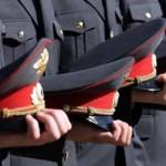 Как вам проект нового закона «О полиции»?