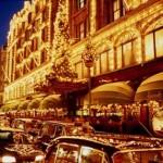 Рождественские традиции Европы