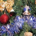Как Рождественскую елку запрещали