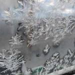 Зима и зимние фото