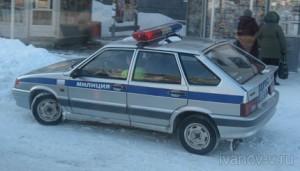 милиция, полиция, ГИБДД, ПДРС, ПИДР