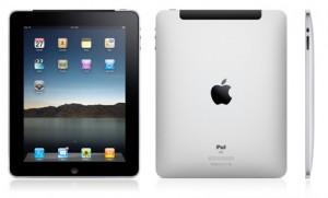 новинка Apple iPad 2