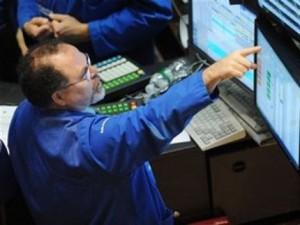 голубые фишки в акциях компаний