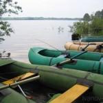 Рыбалку в России хотят сделать платной