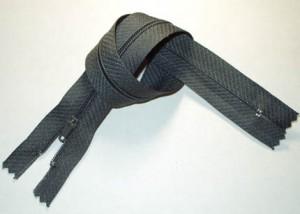 застежки на одежде
