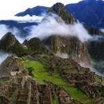 Поездка в Перу и впечатления