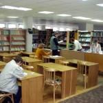 Новая электронная библиотека для Интернет – предпринимателей