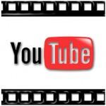 Видеотека YouTube от Google
