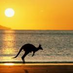 Австралия для туристов