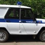 Льготы и оклады полицейских в 2012 году
