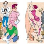 Выбор исполнителя для ремонта и отделки квартиры