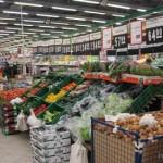 Стоит ли учитывать отзывы других потребителей при выборе товара?