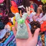 Фестиваль мастеров hand made