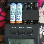 Как я покупал умное зарядное устройство Kweller X-1800