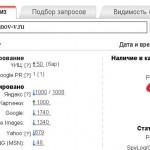 Ура! Блог приняли в каталог Dmoz!